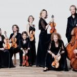 Piazzola's Vier Seizoenen in de Grote Kerk van Muiden