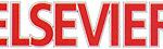 Muiden in Elsevier top 10 beste gemeenten