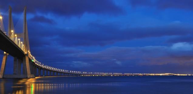 IJmeerbrug: Almere voert de druk op Muiden op