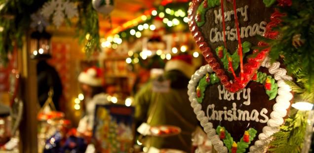 Midwinterfair Muiden Zaterdag 22 December