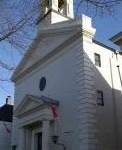 Zomeropenstelling en expositie katholieke kerken Weesp, Muiden en Muiderberg