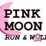 Pink Moon organiseert Muiderslot Run & Walk