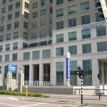 Meer ontslagen Rabobank Amstel en Vecht