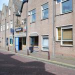 Rabobank sluit kantoren Muiden en Muiderberg