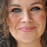 Sara Kroos en haar collega's geven les aan jongeren in de Gooi en Vechtstreek