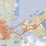 Zeewolde achter plannen Almere buitendijkse uitbreiding